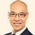 Daniel Yeoh